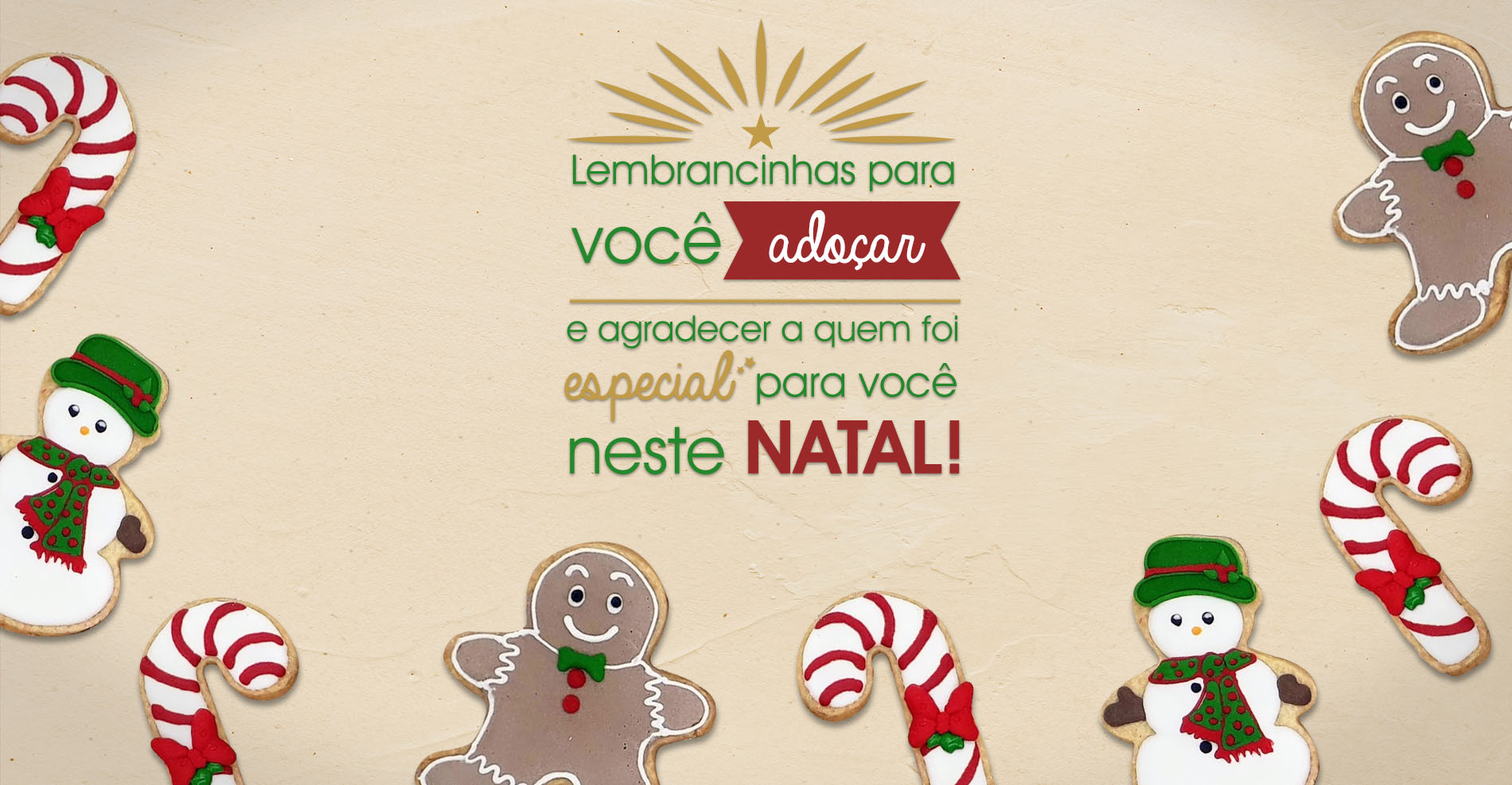 Natal Doces