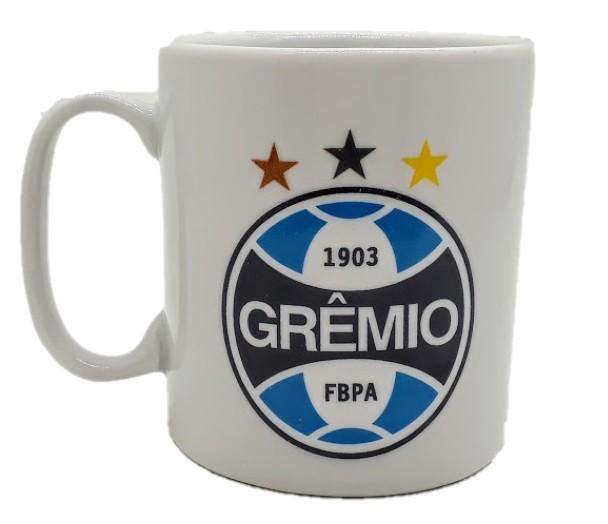 Caneca do Grêmio