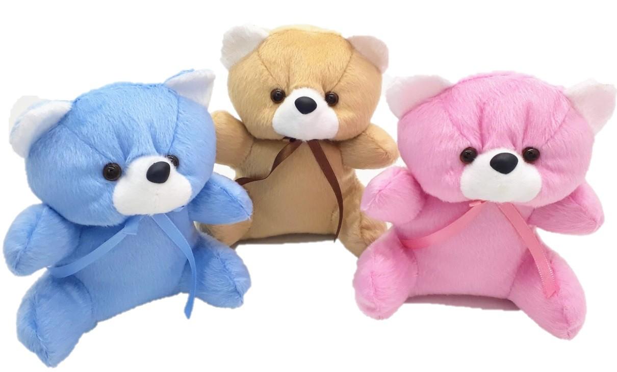 Urso Pety