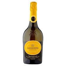 Prosecco La Gioiosa 750ml