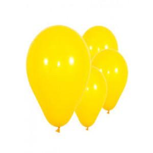 Balão de Látex - Bexiguinha