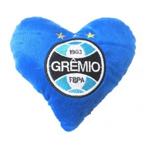 Coração de Pelúcia do Grêmio
