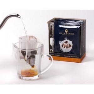 Sache de Drip Cofee - Café de Bolso