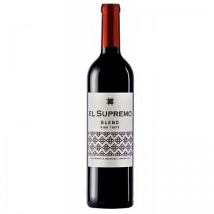 Vinho El Supremo