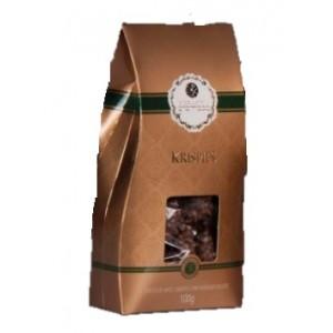 Krispies Chocolate Gramado