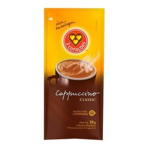 Sache de Cappuccino