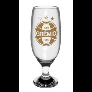 Taça do Grêmio