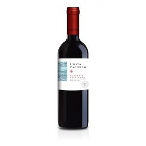 Vinho Chileno Costa Pacífico