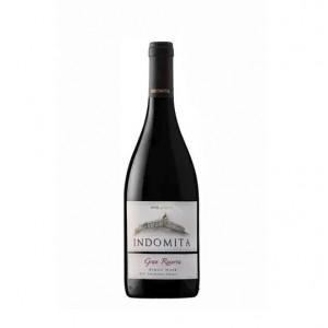 Vinho Indomita Gran Reserva Pinot Noir