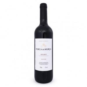Vinho Porca de Murça Douro