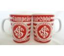 Caneca do Inter