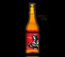 Cerveja artesanal Elementum American IPA 355ml