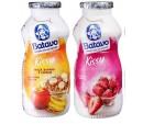 Iogurte  180ml